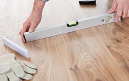 Floor Leveling Service